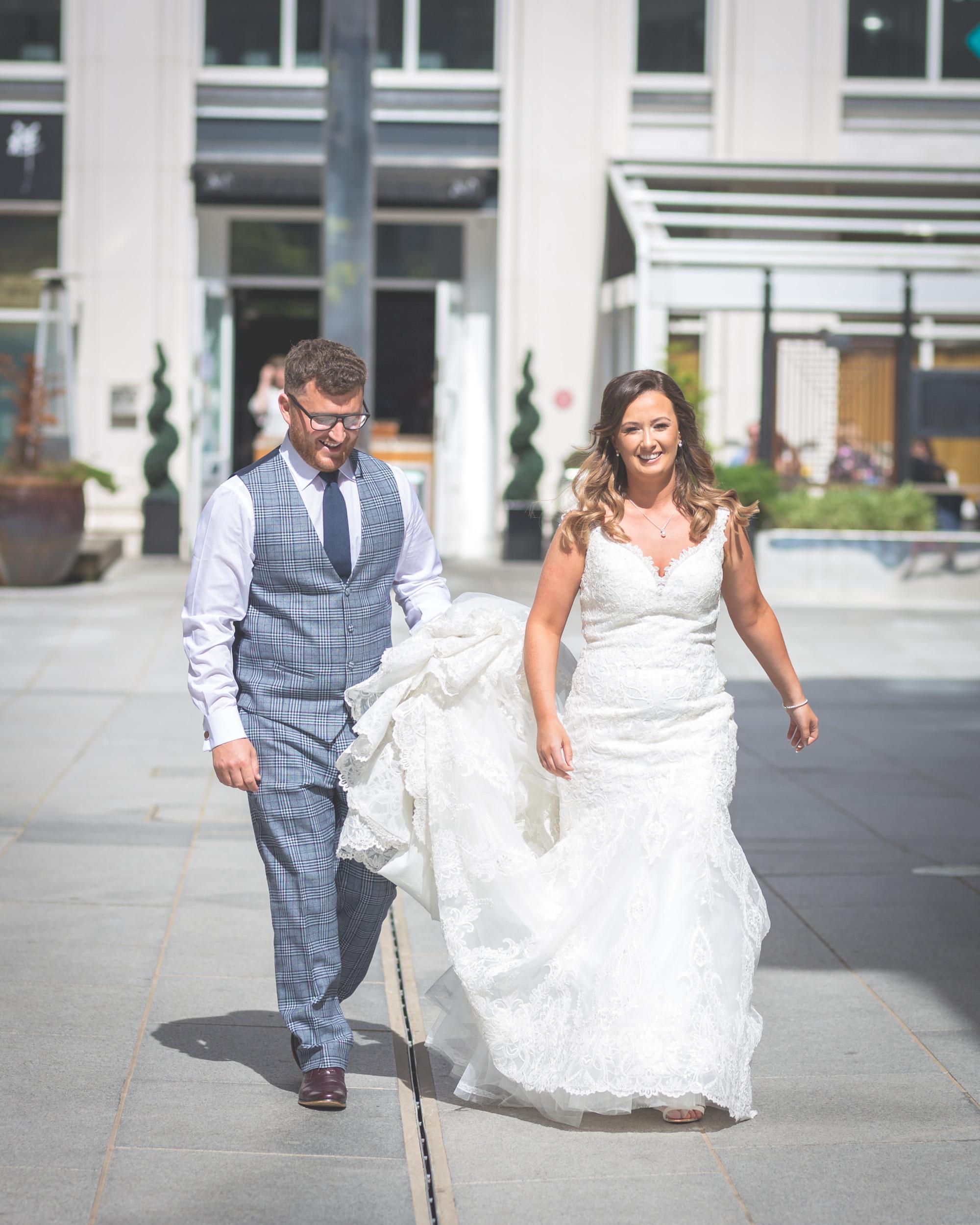 Brian McEwan   Northern Ireland Wedding Photographer   Rebecca & Michael   Portraits-103.jpg