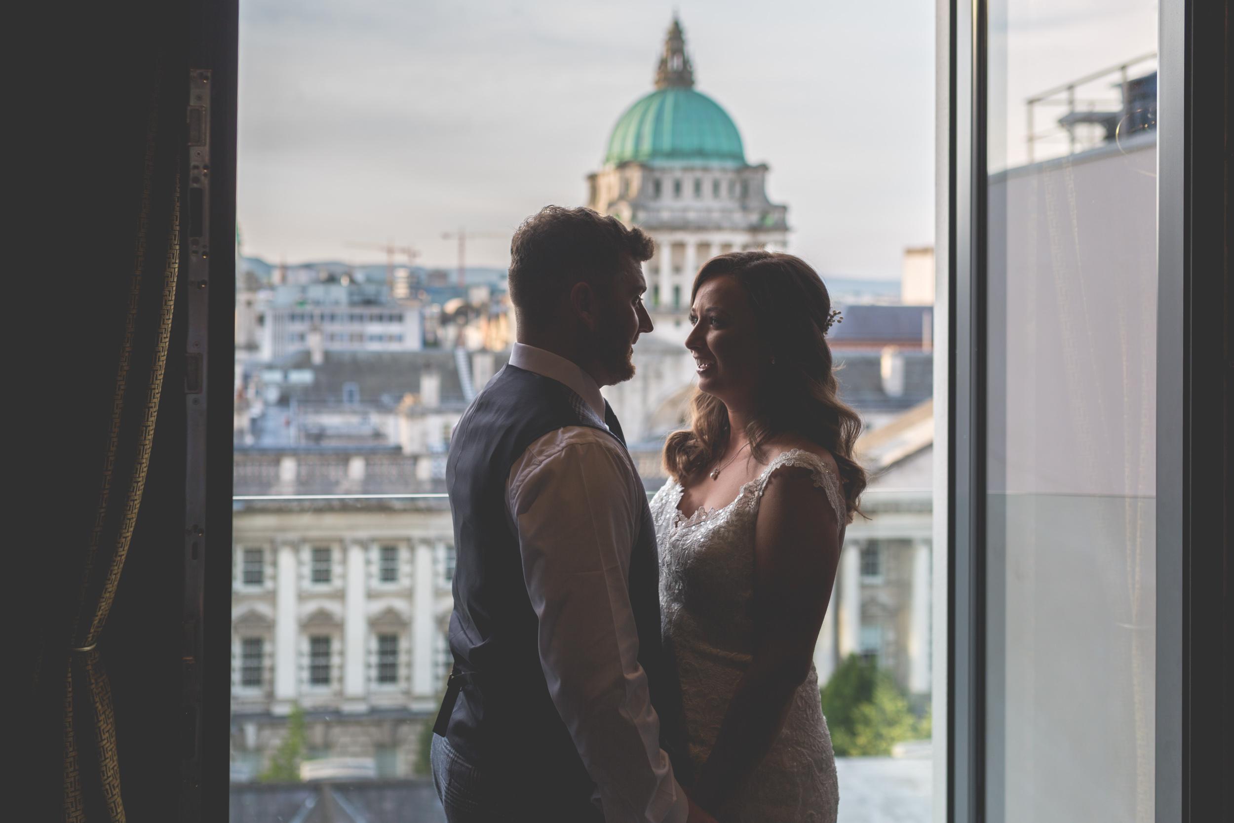 Brian McEwan   Northern Ireland Wedding Photographer   Rebecca & Michael   Portraits-138.jpg