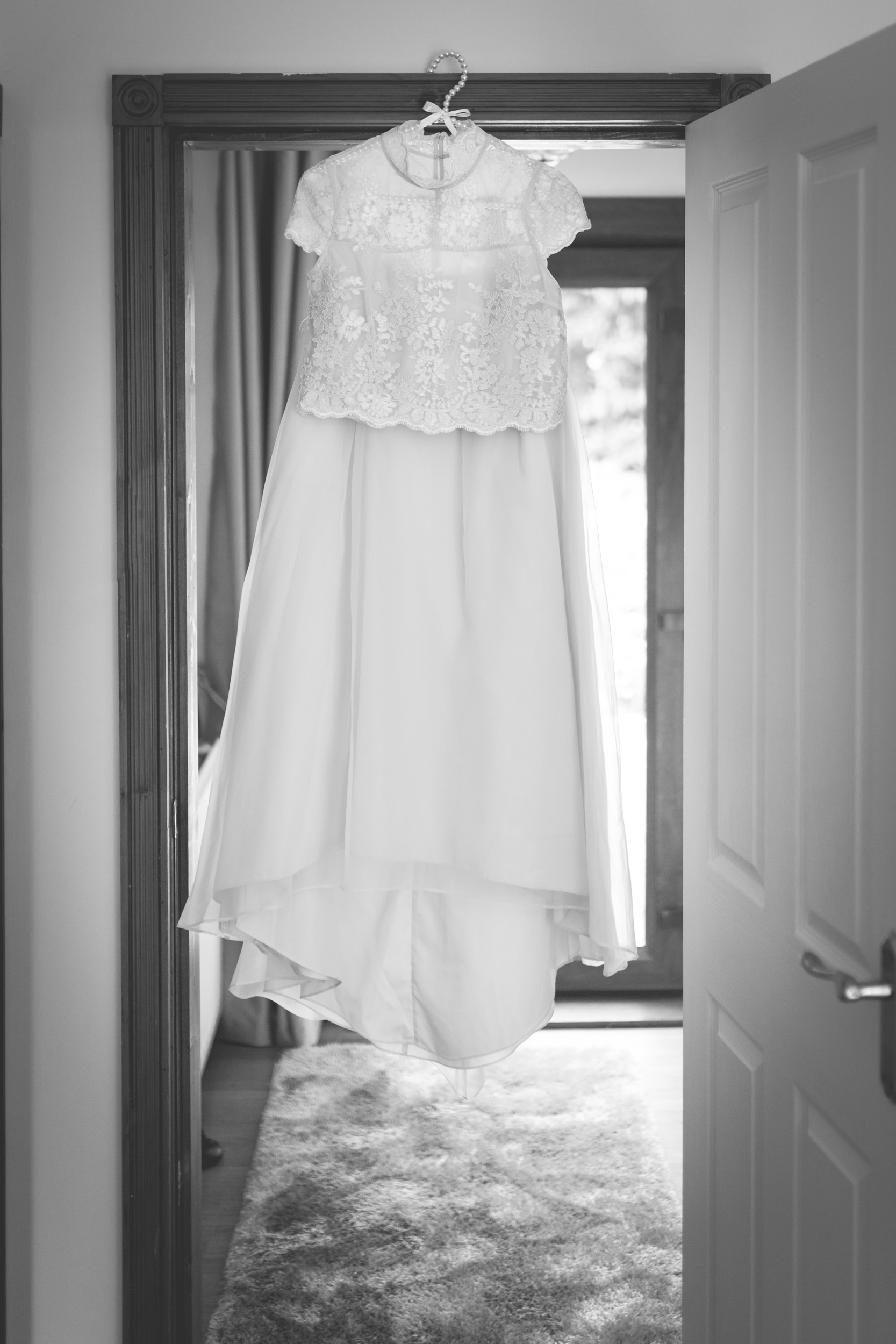 Brian McEwan | Northern Ireland Wedding Photographer | Rebecca & Michael | Bridal Prep-86.jpg