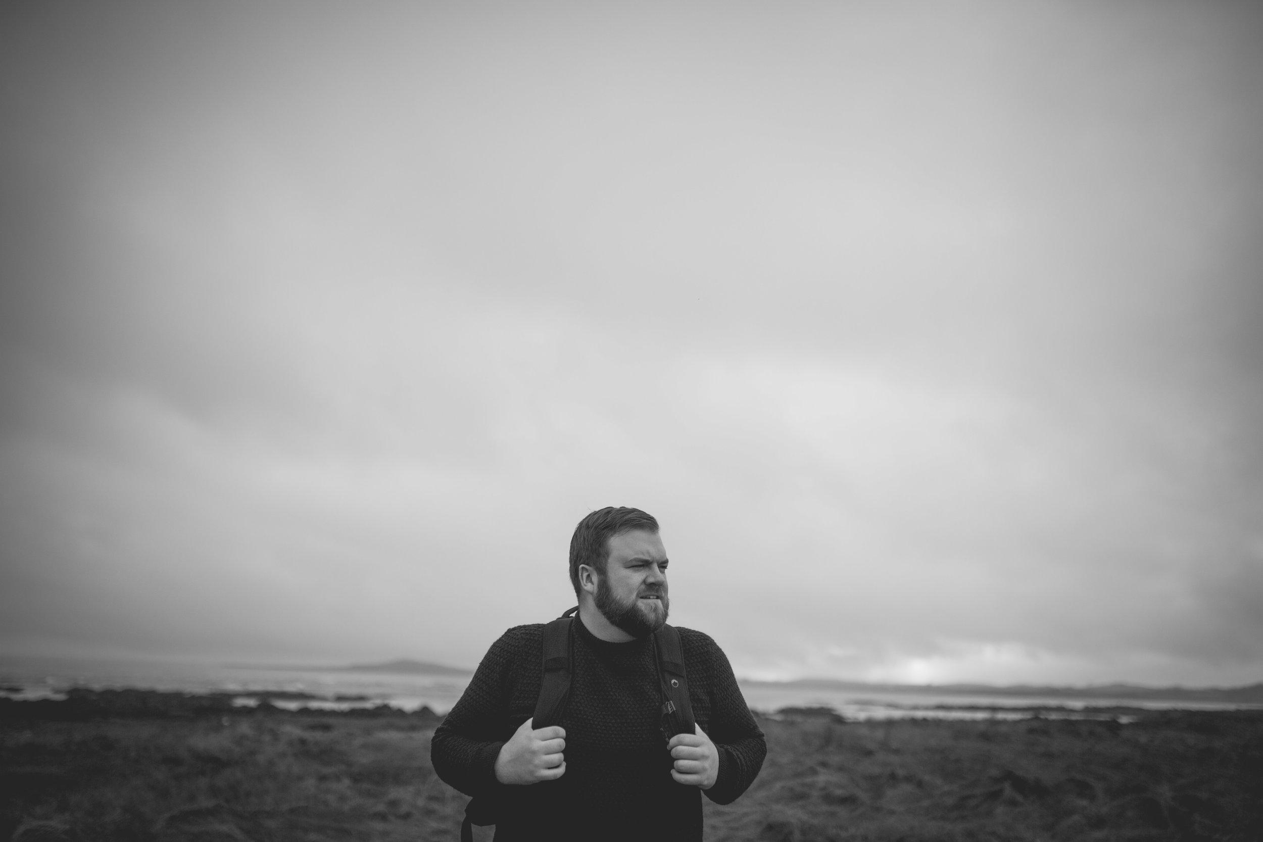 Northern Ireland Wedding Photographer | Brian McEwan Wedding Photographer-5.jpg