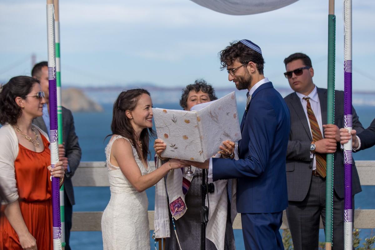 Ceremony (62).jpg