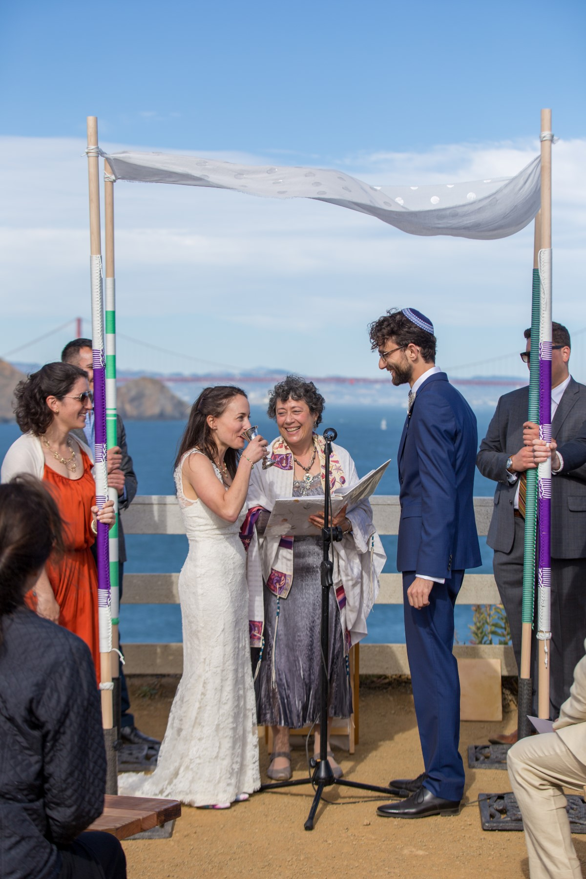 Ceremony (70).jpg