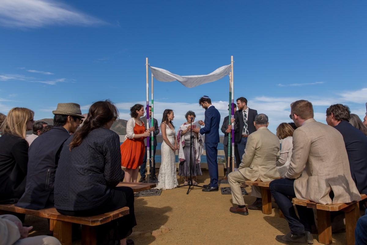 Ceremony (74).jpg