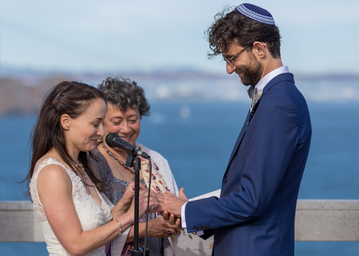 Ceremony (99).jpg