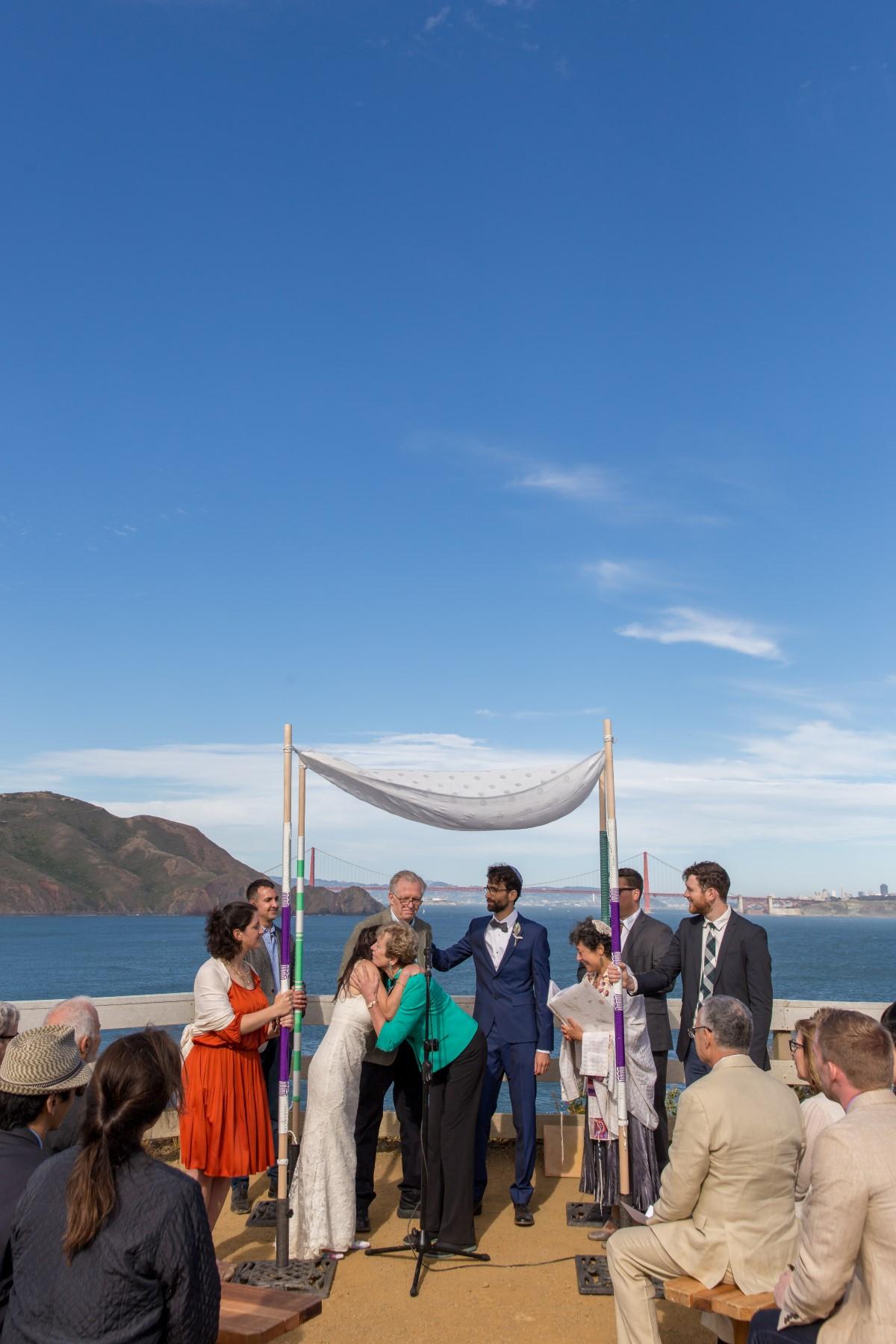 Ceremony (108).jpg