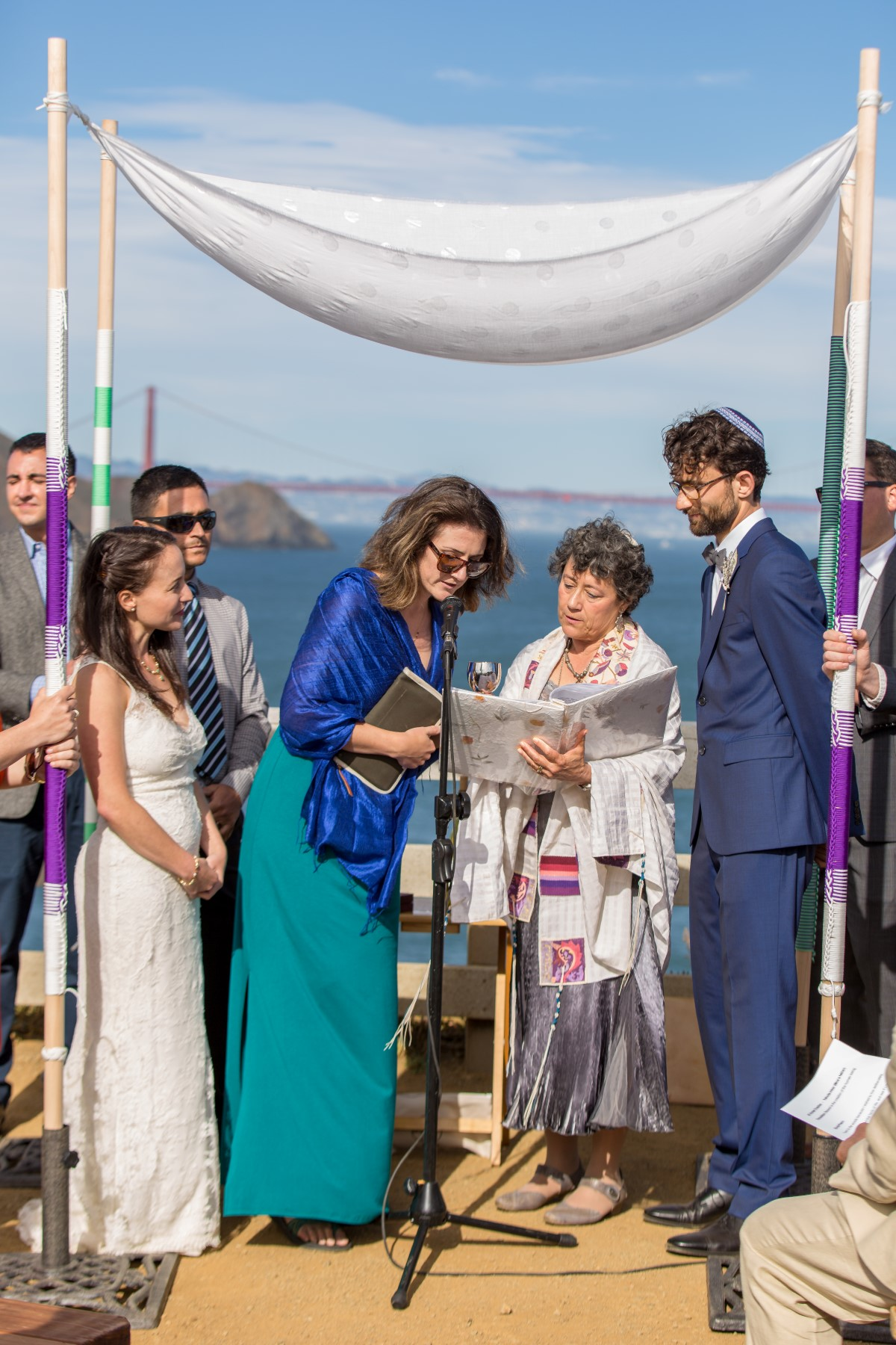 Ceremony (109).jpg
