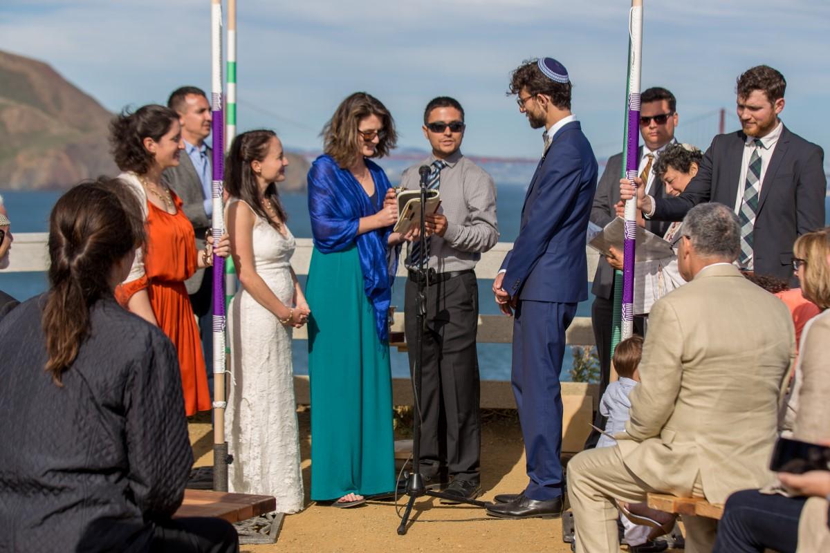 Ceremony (113).jpg
