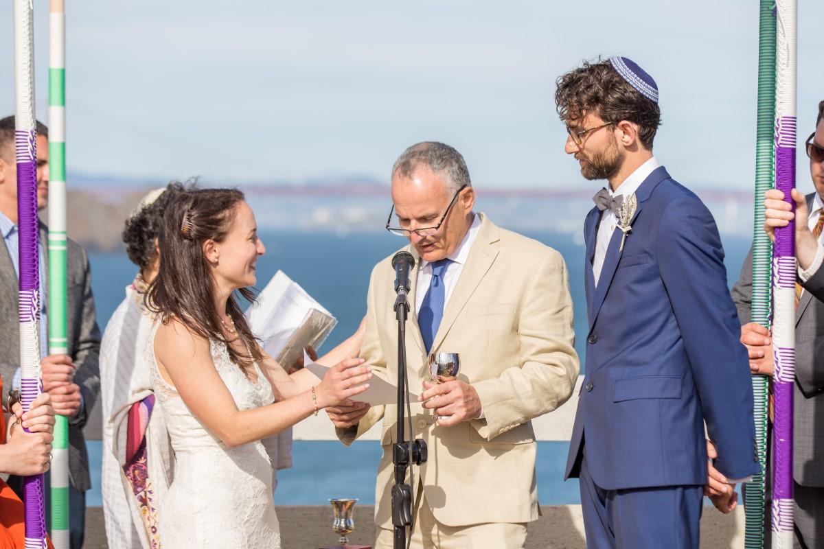 Ceremony (124).jpg
