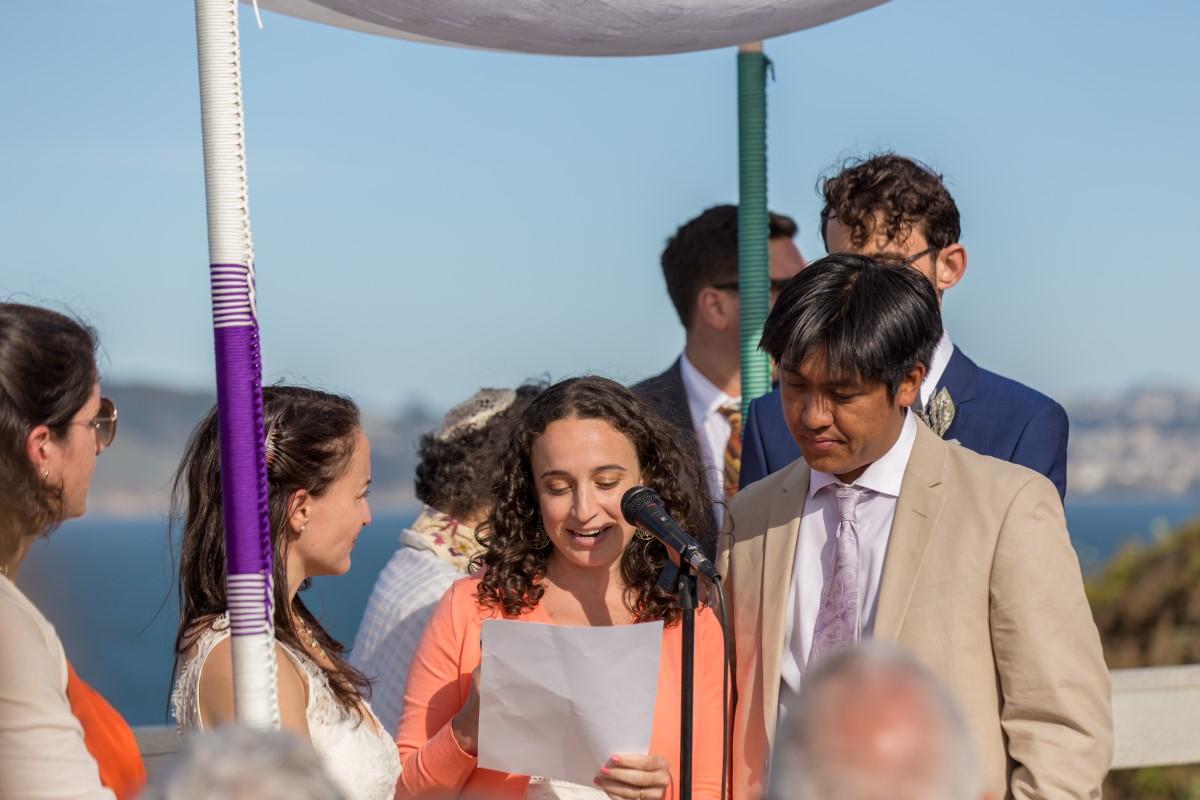 Ceremony (135).jpg