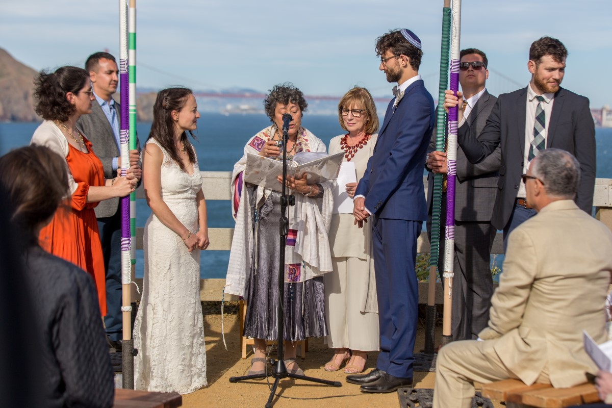Ceremony (145).jpg