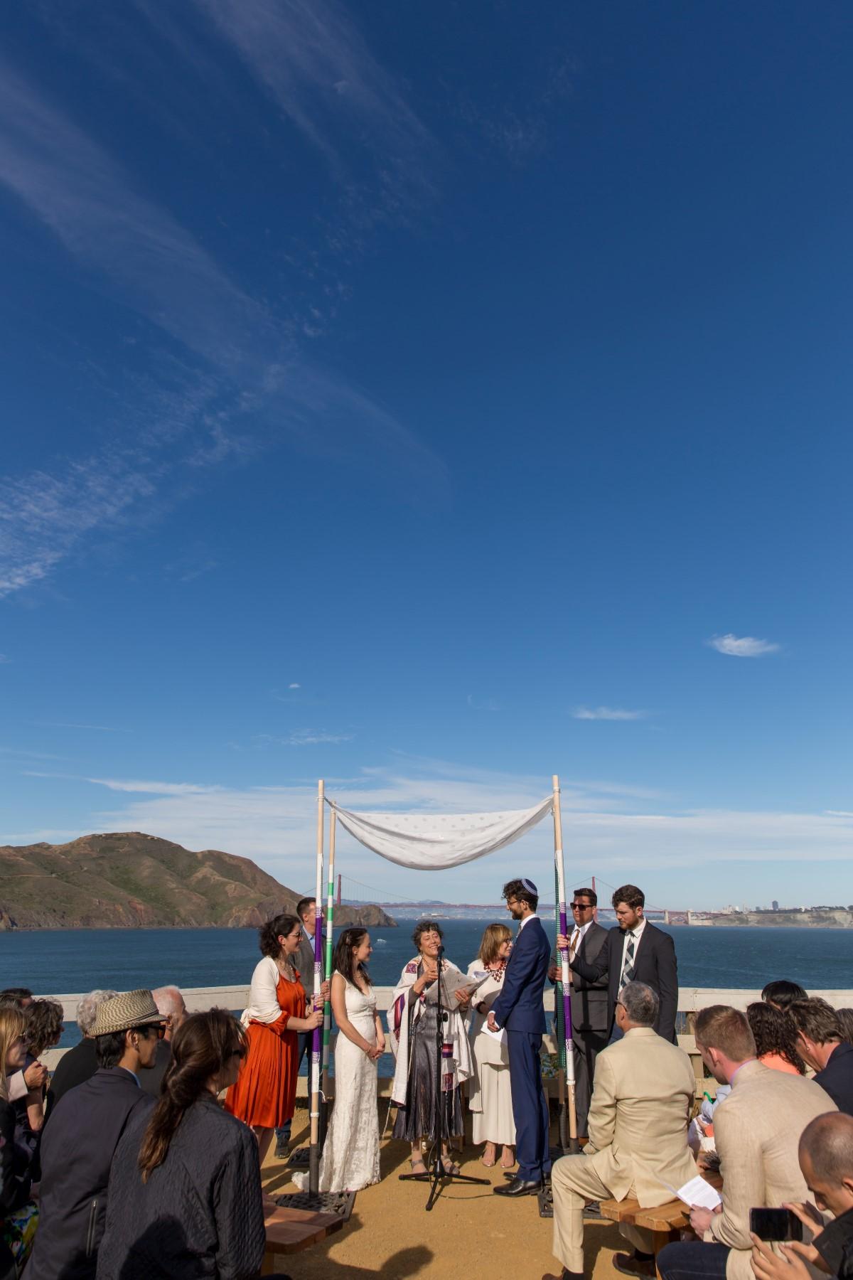 Ceremony (146).jpg