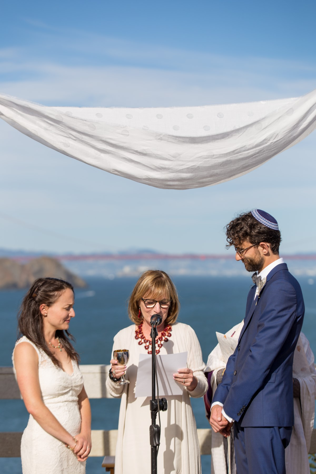 Ceremony (148).jpg