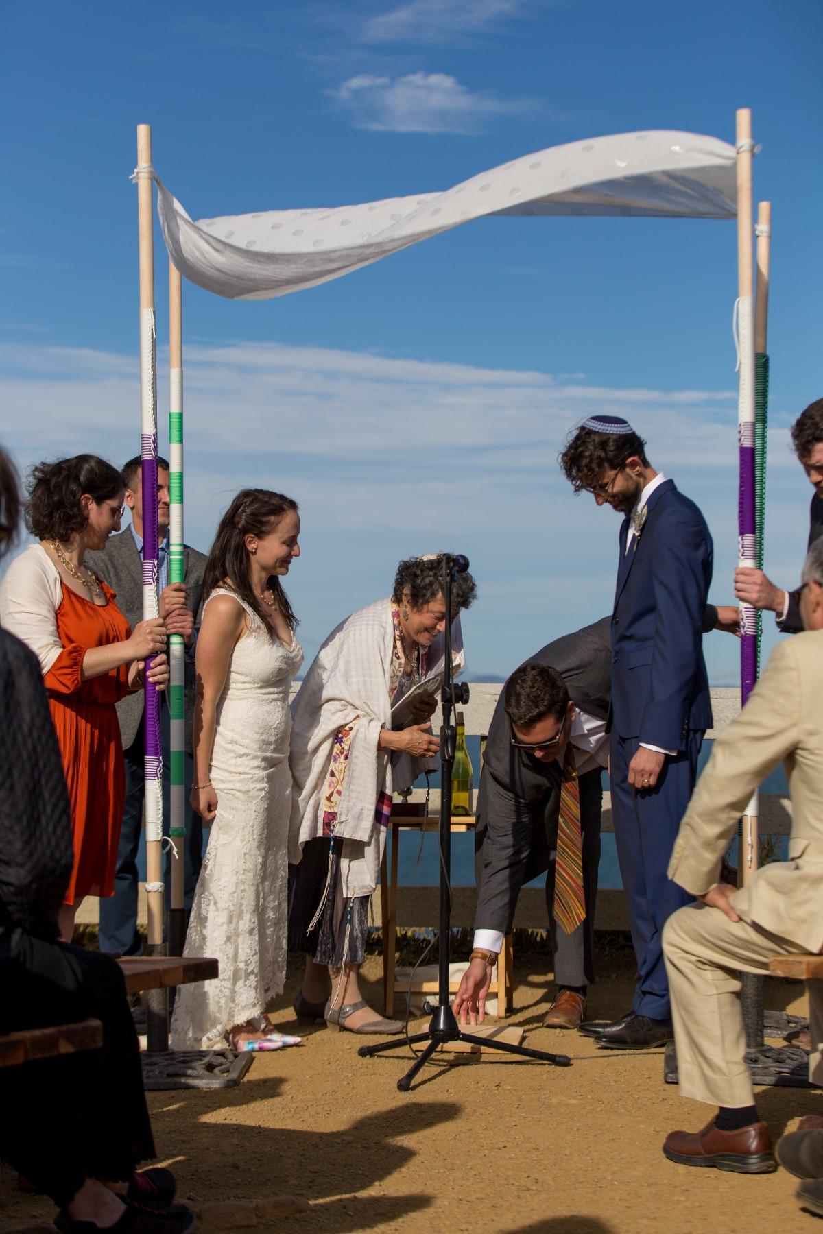 Ceremony (164).jpg