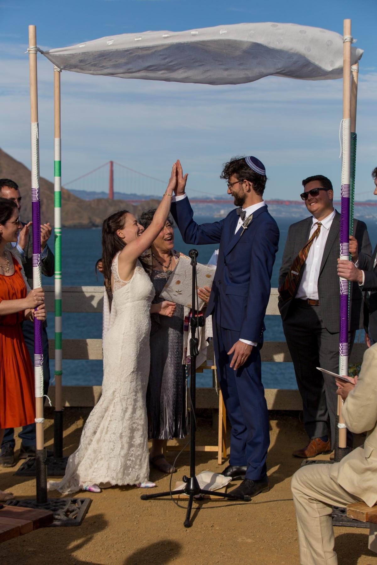 Ceremony (171).jpg