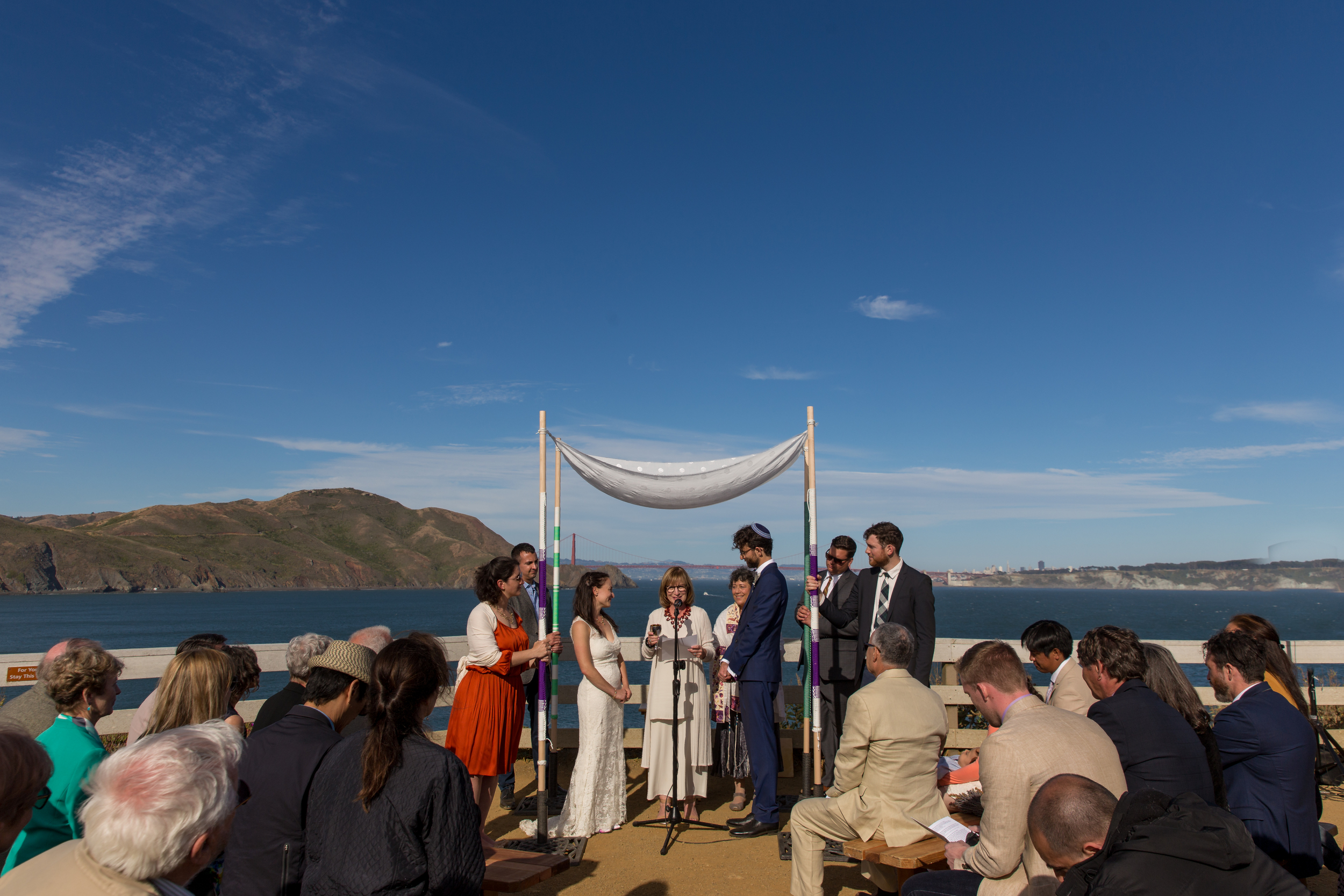 Point Reyes Wedding (38).jpg