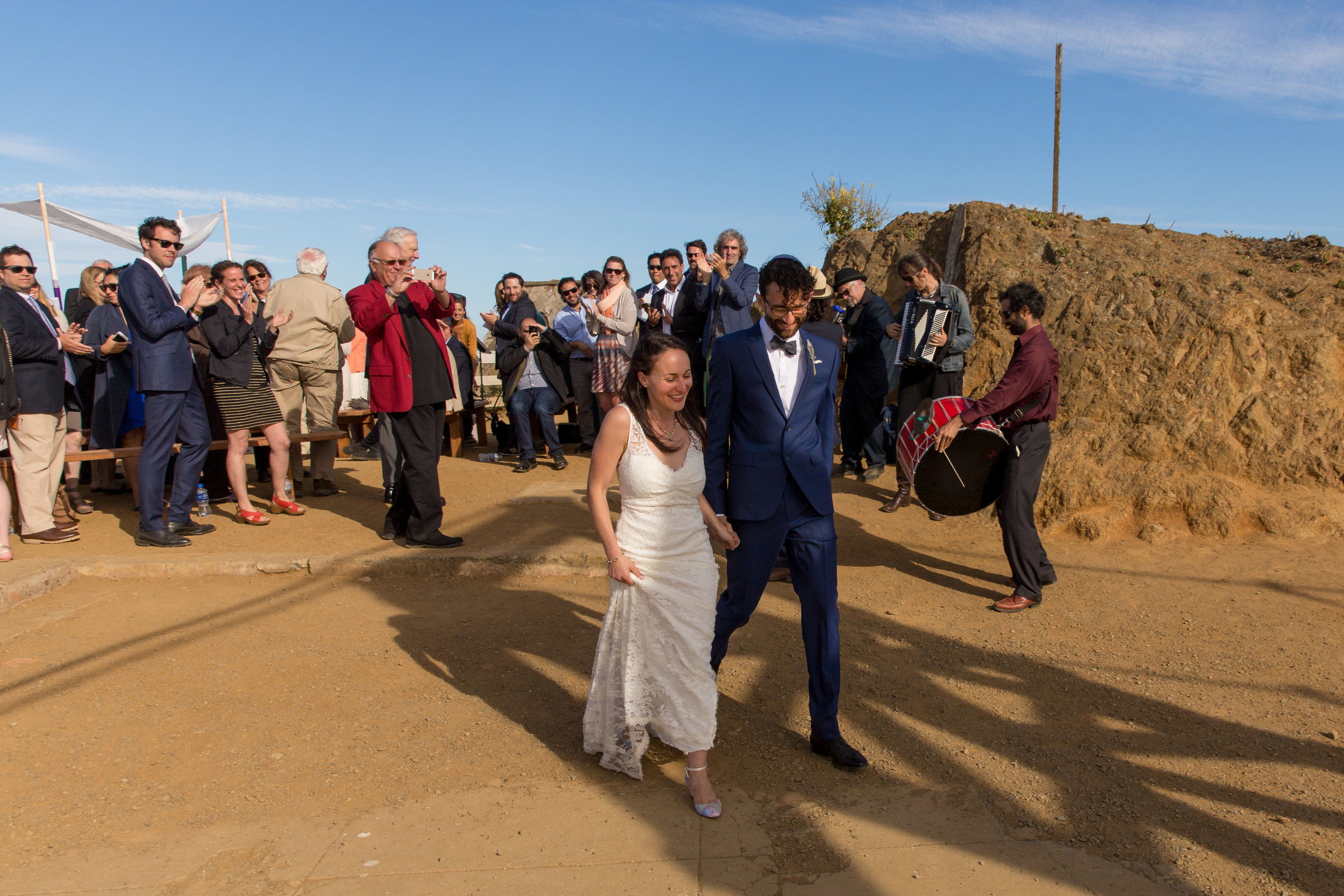 Point Reyes Wedding (45).jpg