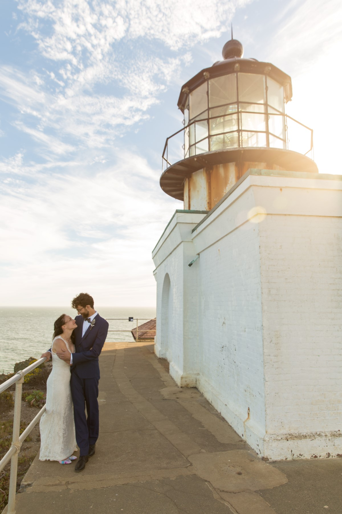 Point Reyes Wedding (54).jpg