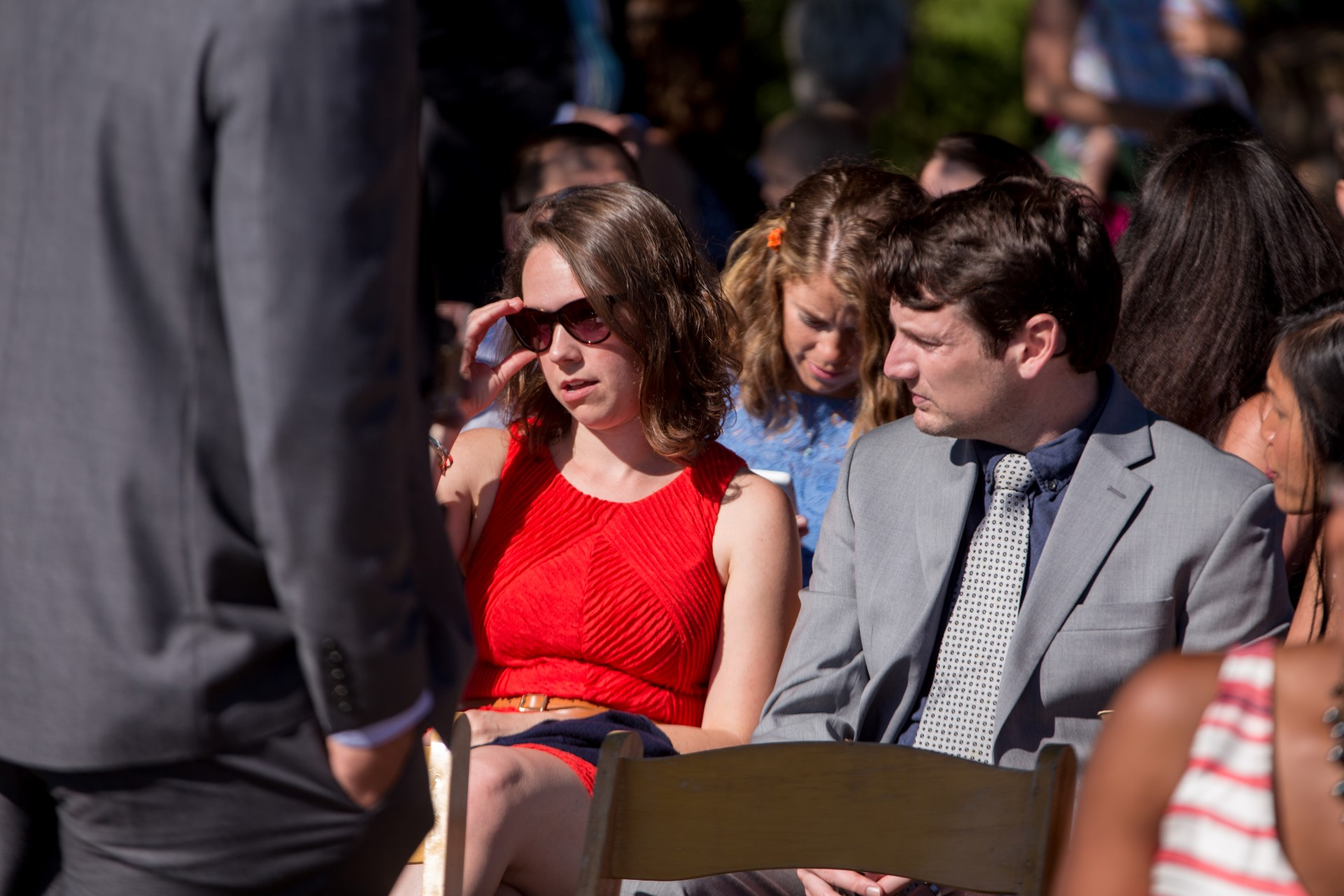Ceremony (10).jpg