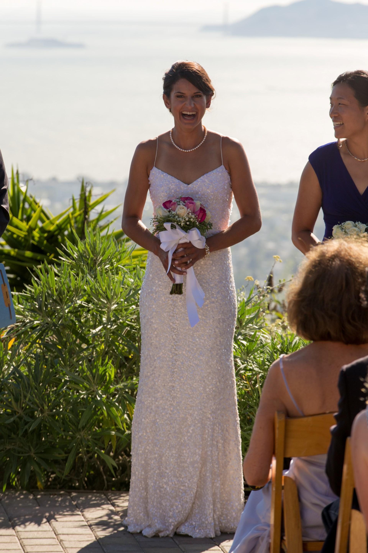 Ceremony (66).jpg