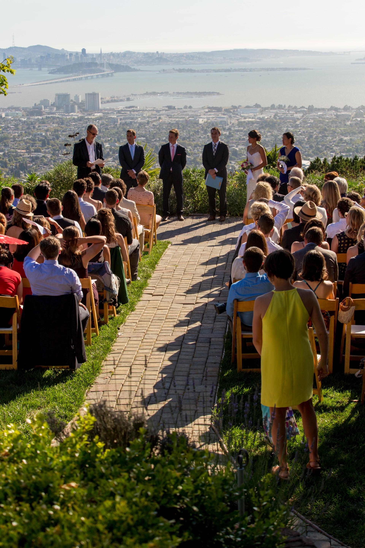 Ceremony (115).jpg