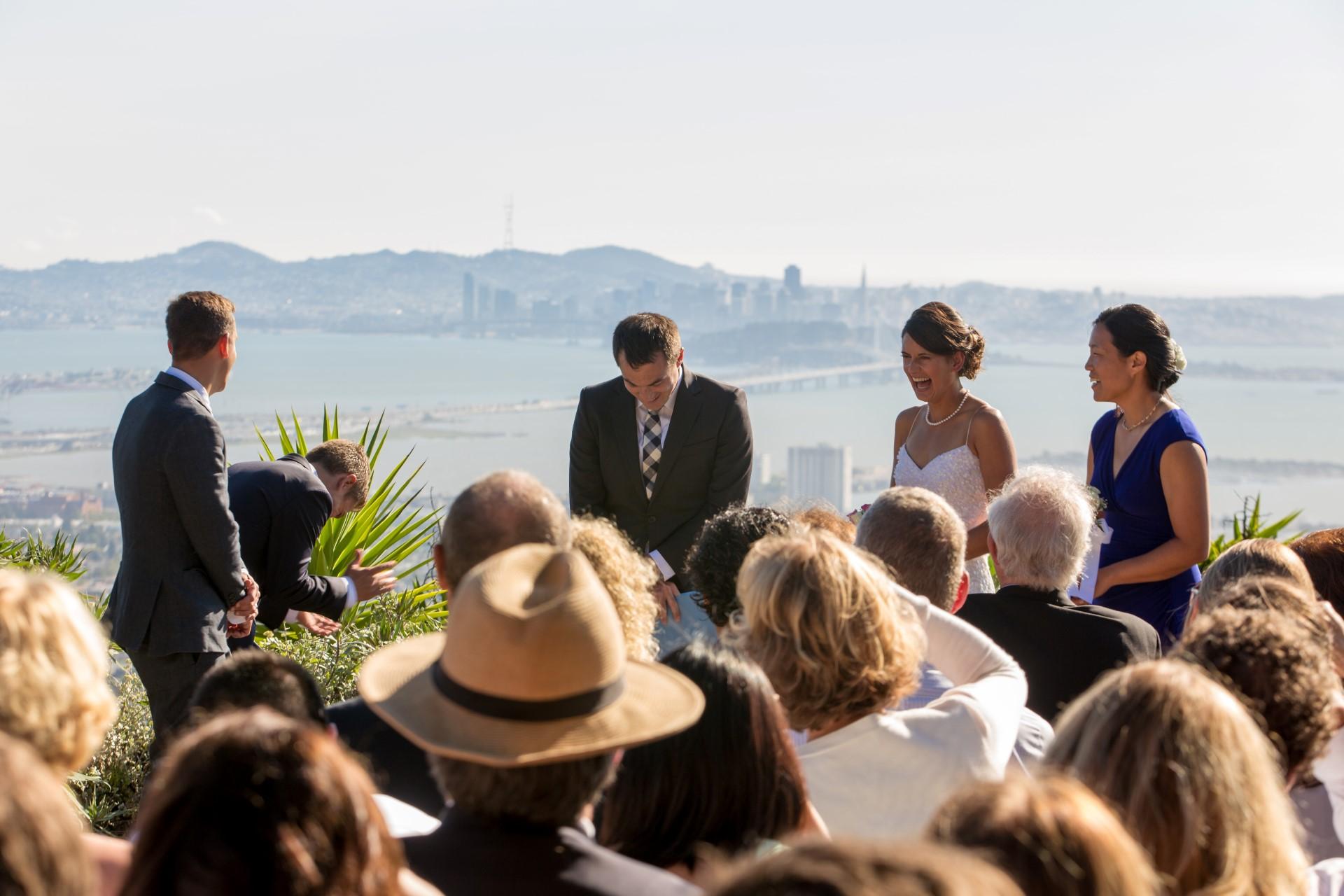 Ceremony (126).jpg
