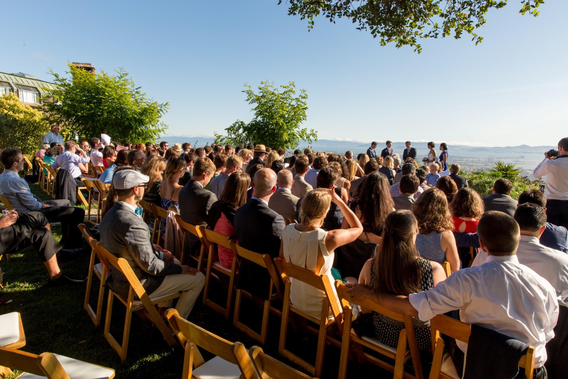 Ceremony (131).jpg
