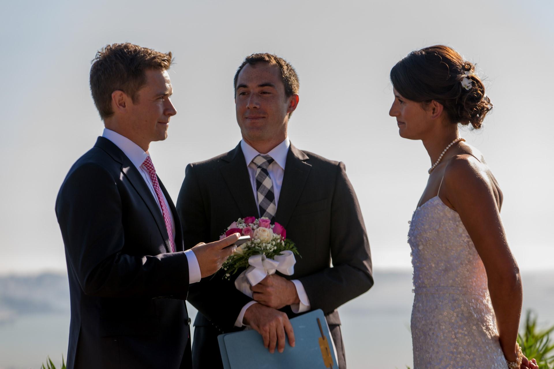 Ceremony (142).jpg