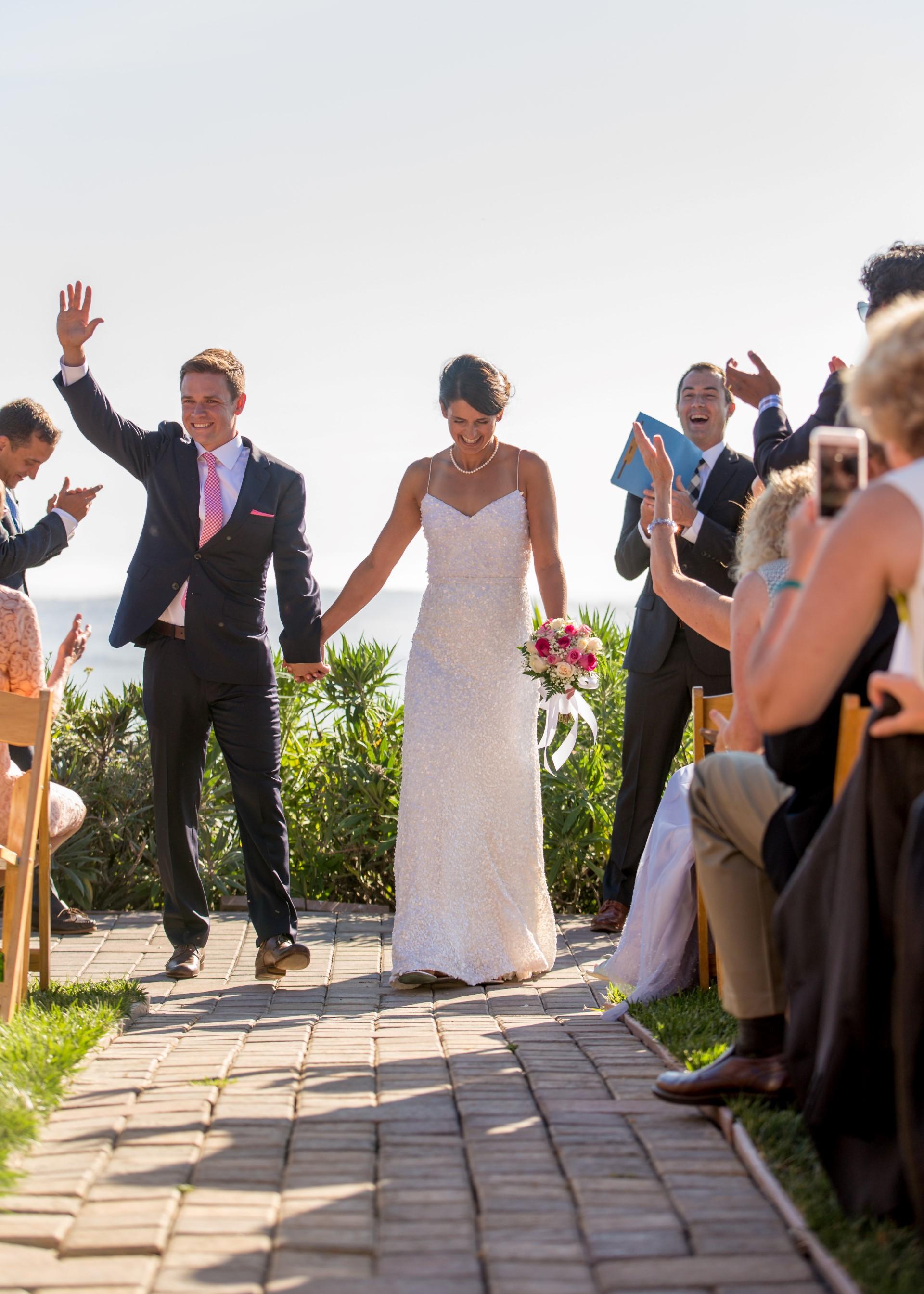 Ceremony (167).jpg