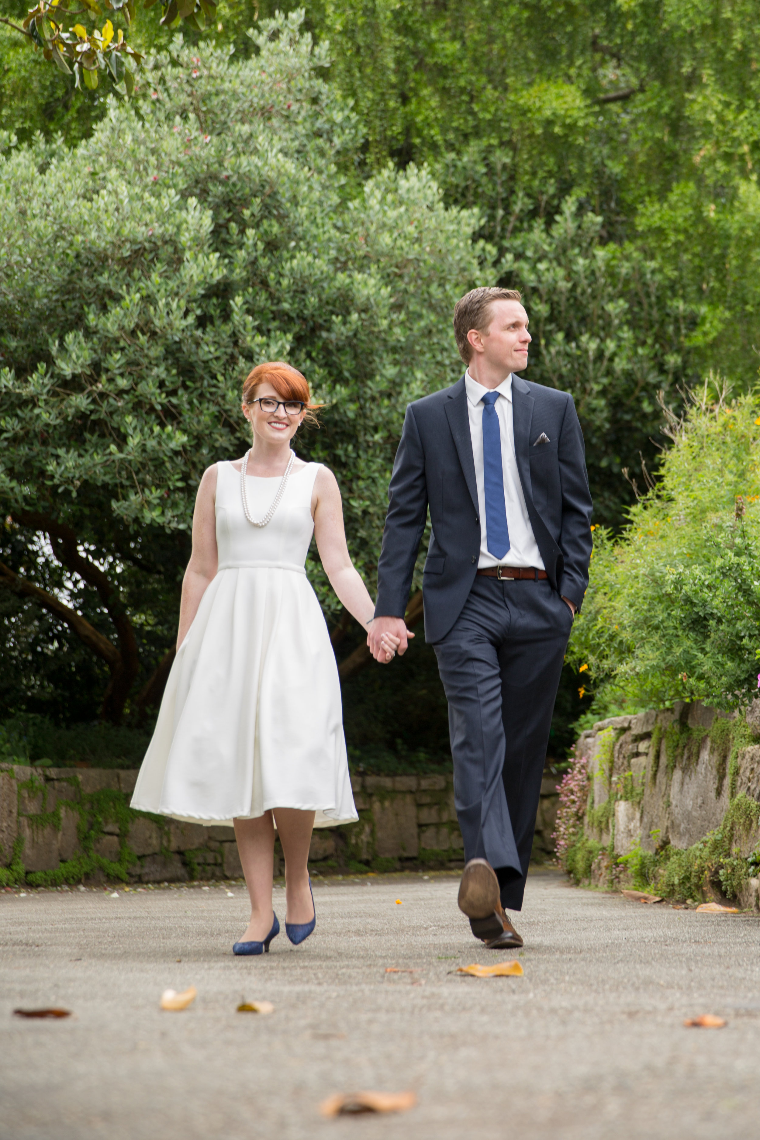 Chad & Lauren, Engagement (38).jpg
