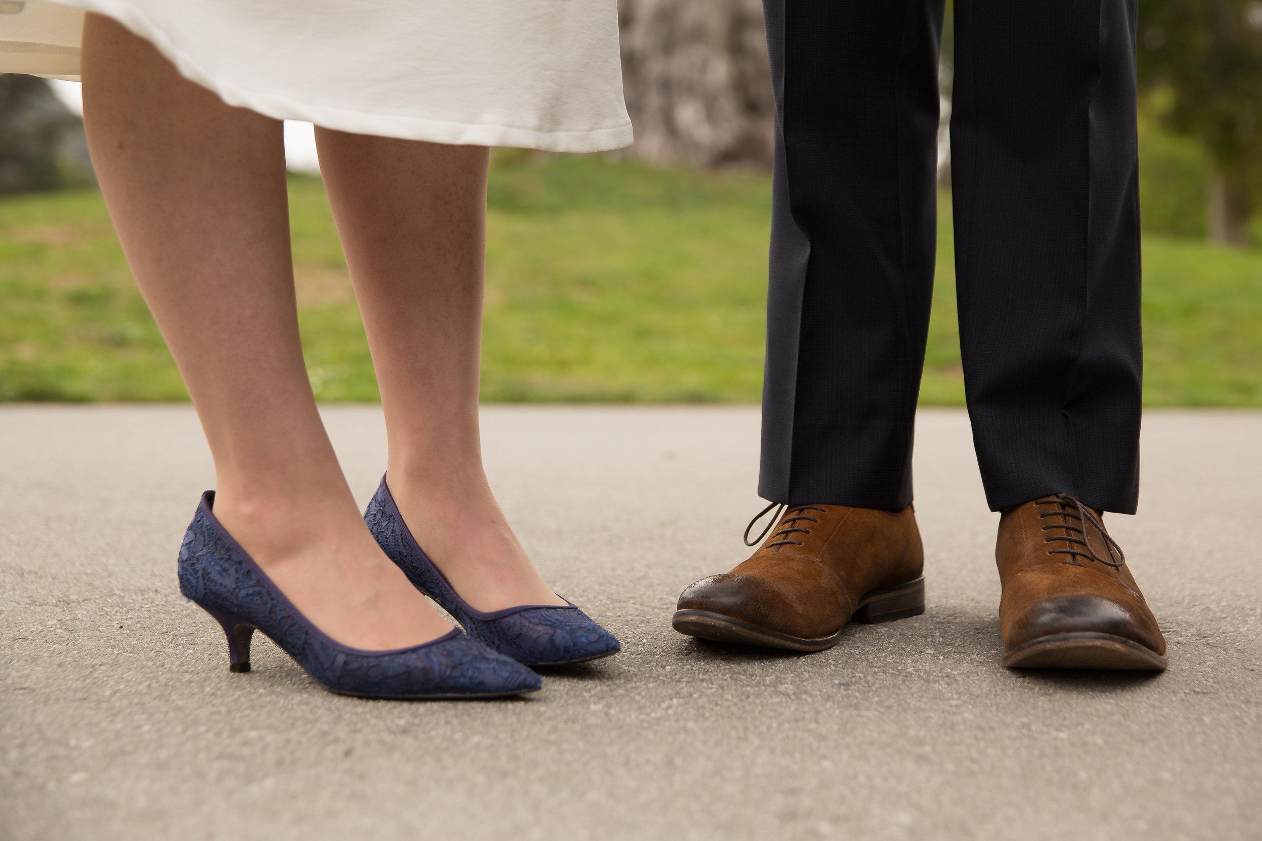 Chad & Lauren, Engagement (40).jpg