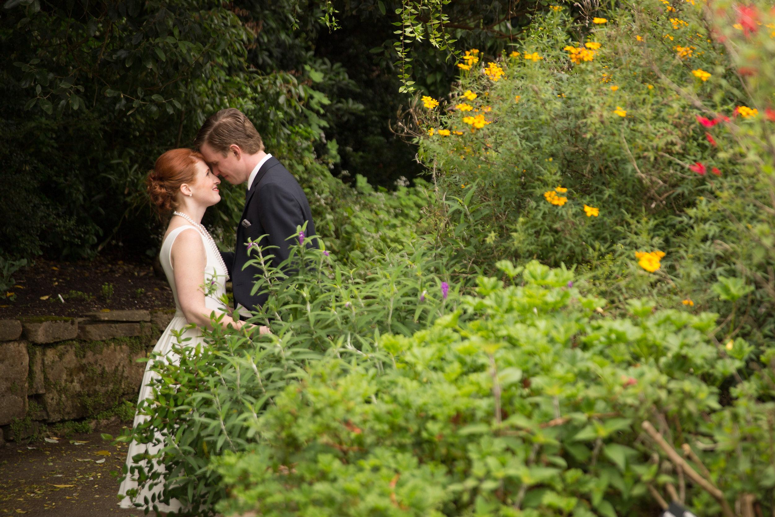 Chad & Lauren, Engagement (42).jpg