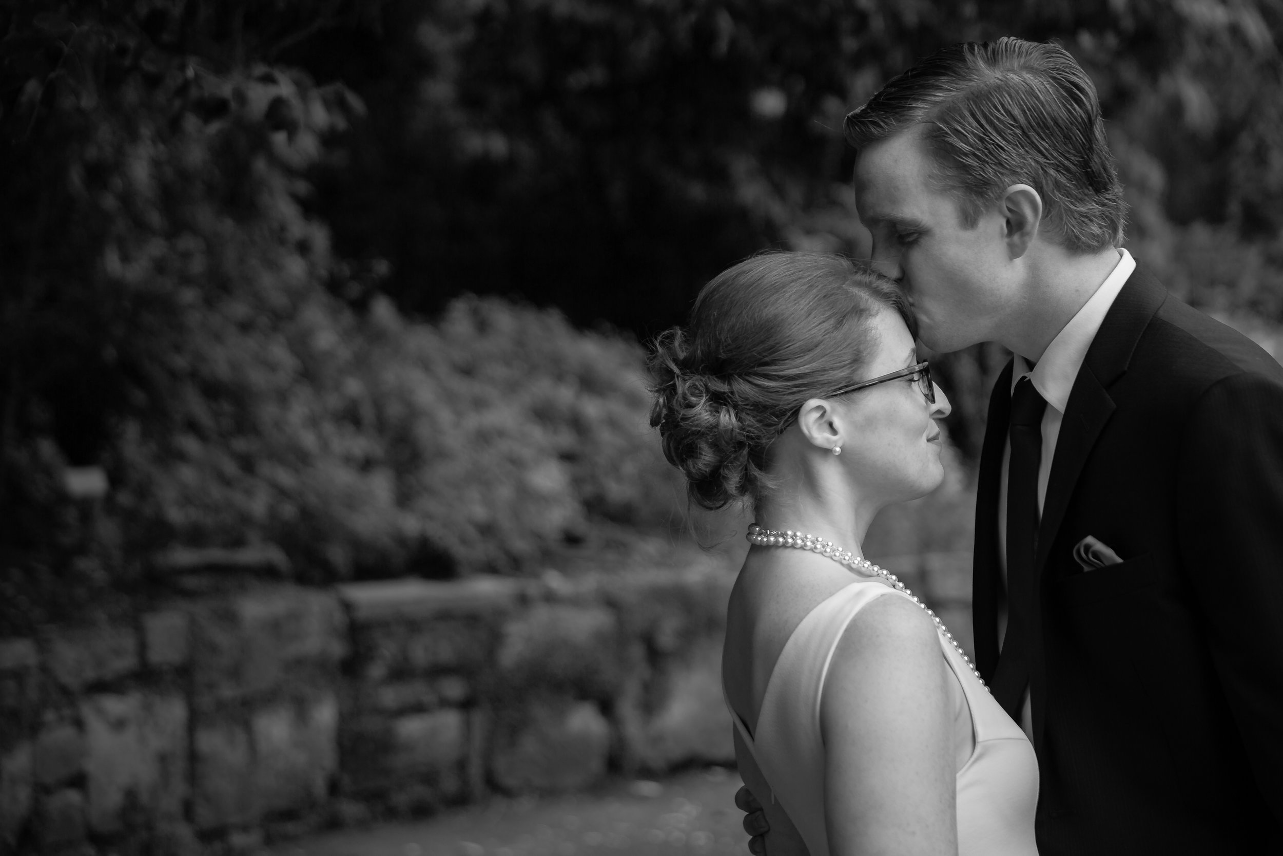 Chad & Lauren, Engagement (43).jpg