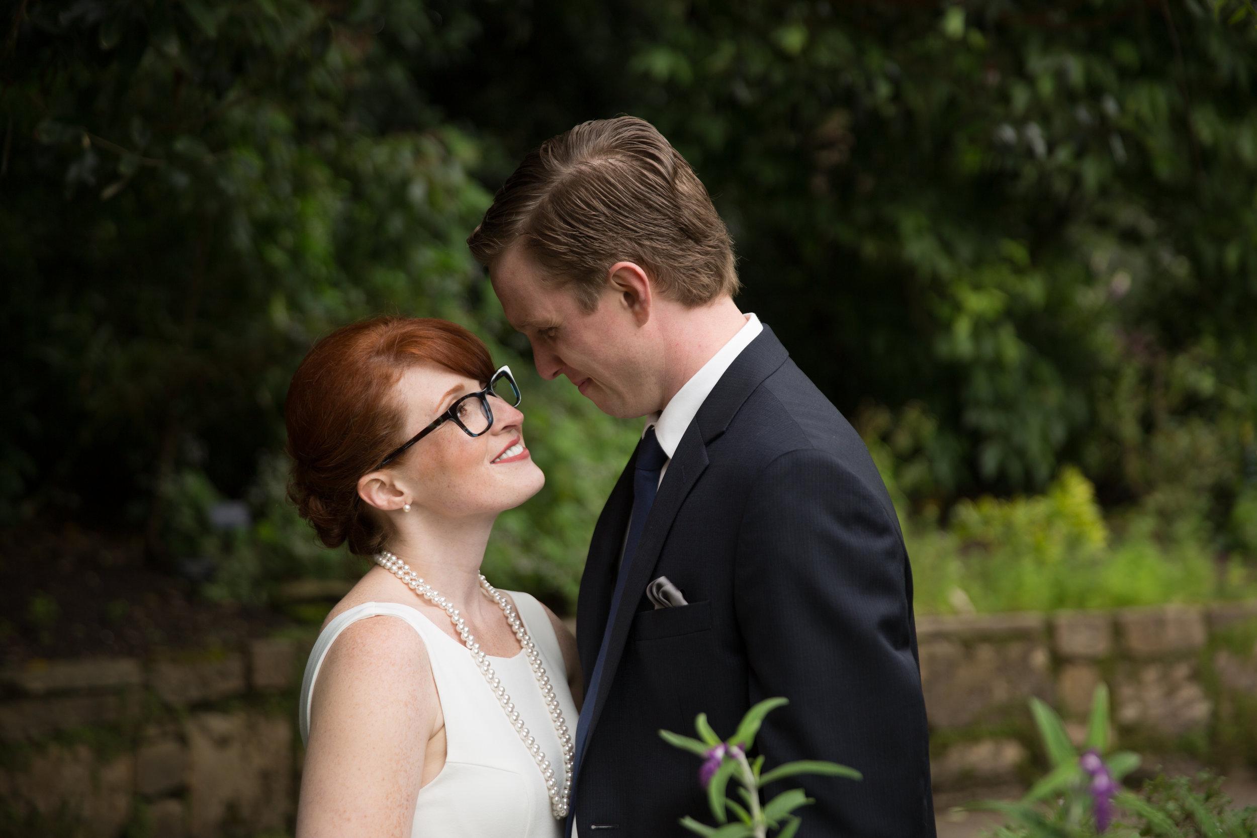 Chad & Lauren, Engagement (44).jpg