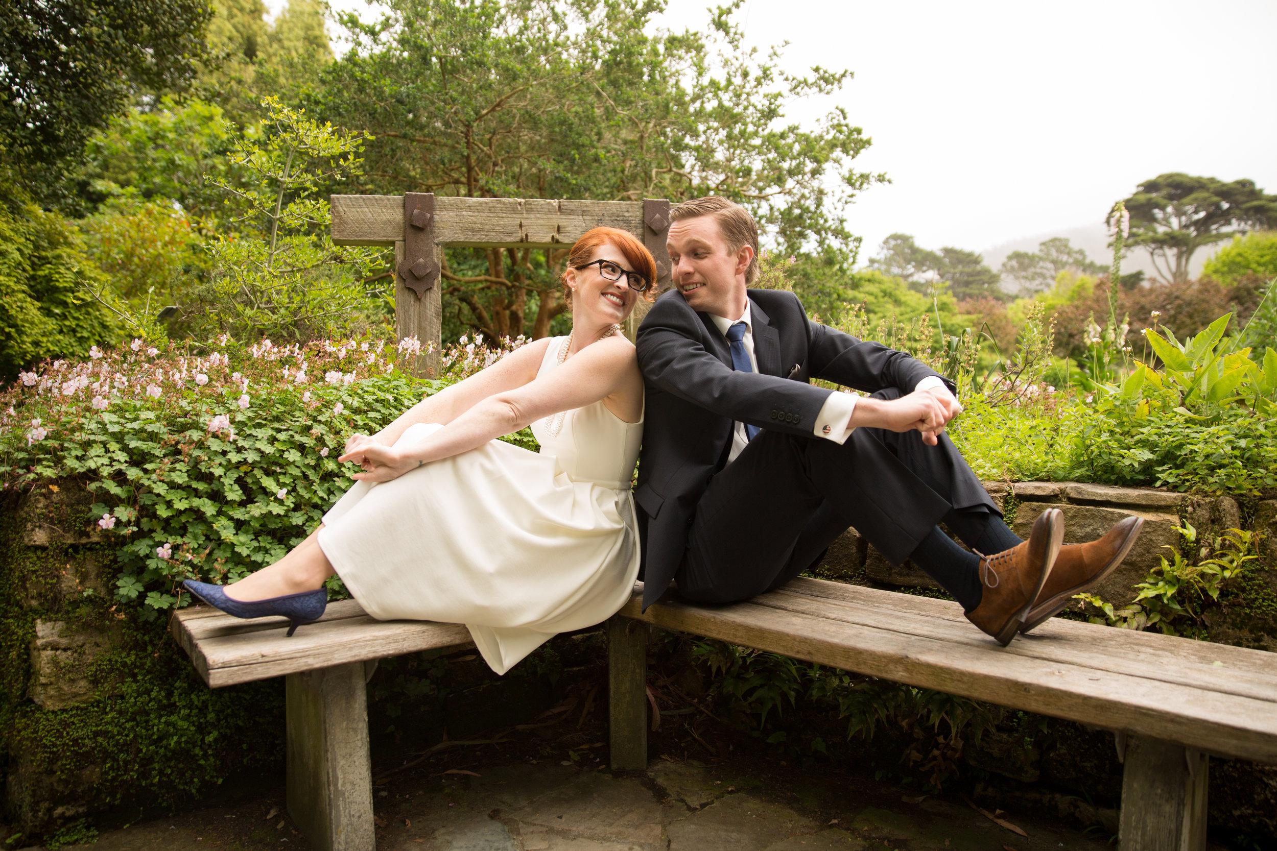 Chad & Lauren, Engagement (46).jpg
