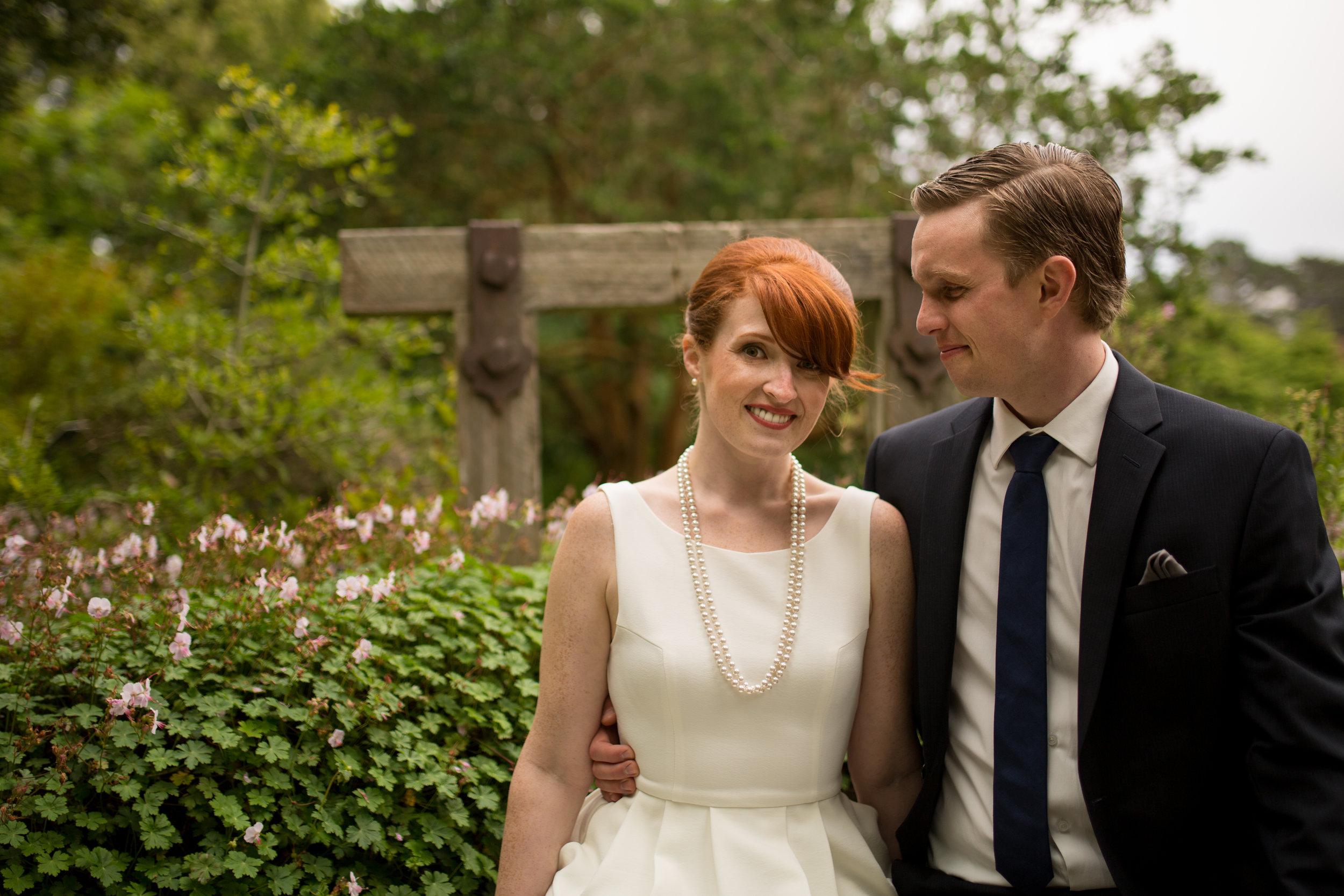 Chad & Lauren, Engagement (50).jpg