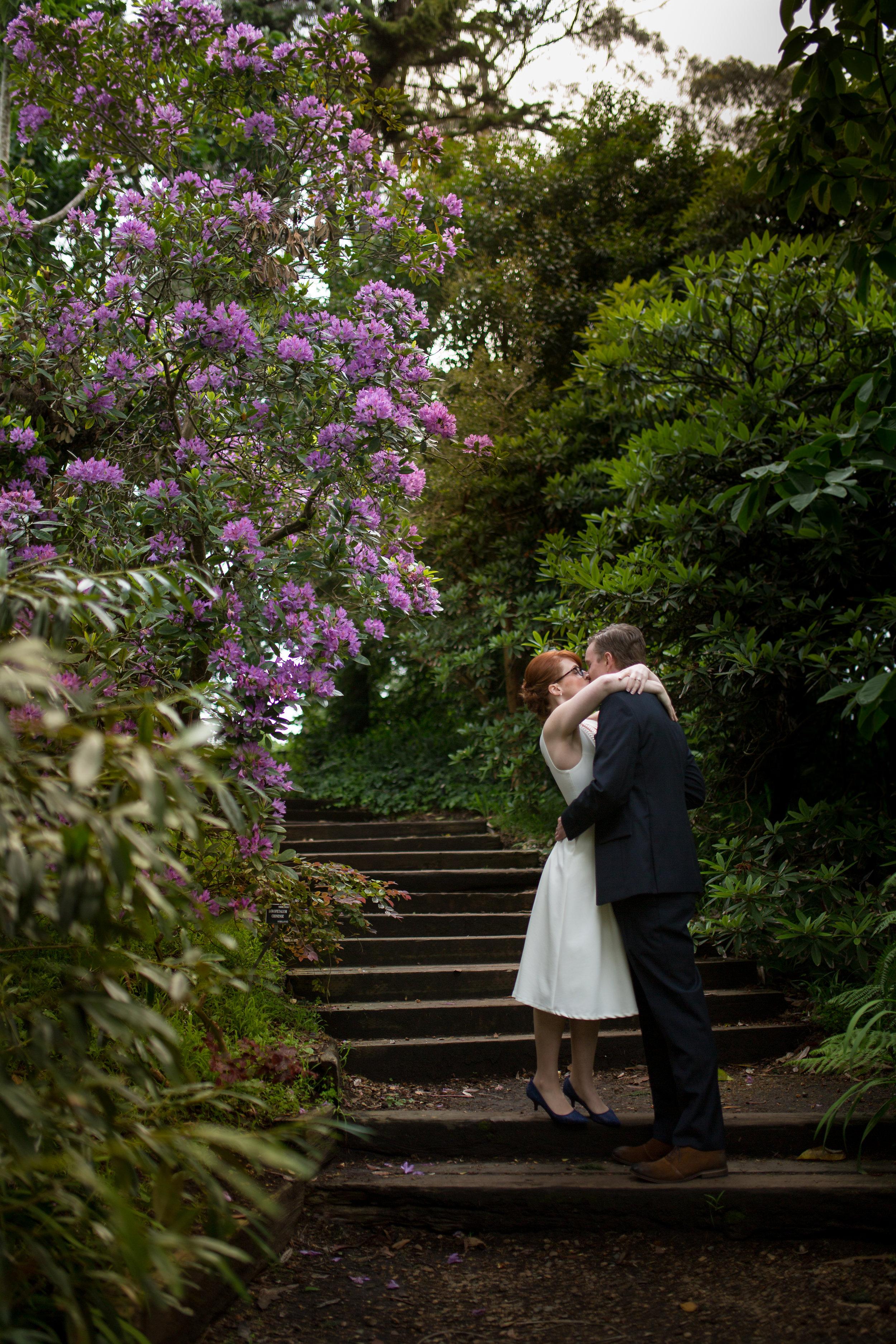 Chad & Lauren, Engagement (52).jpg