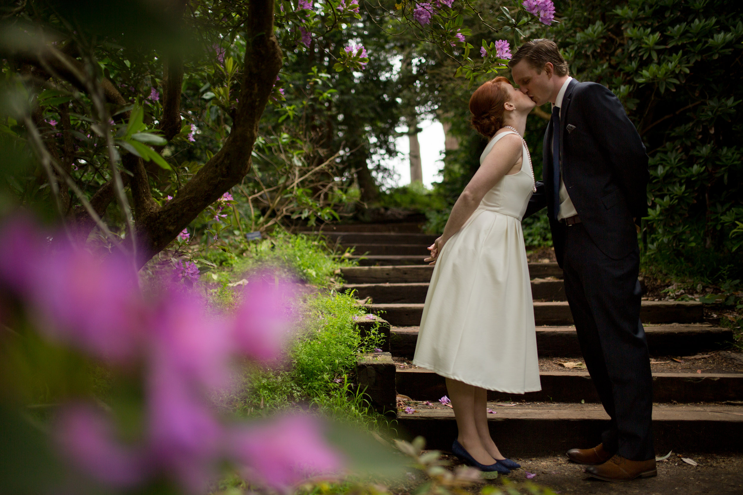 Chad & Lauren, Engagement (53).jpg