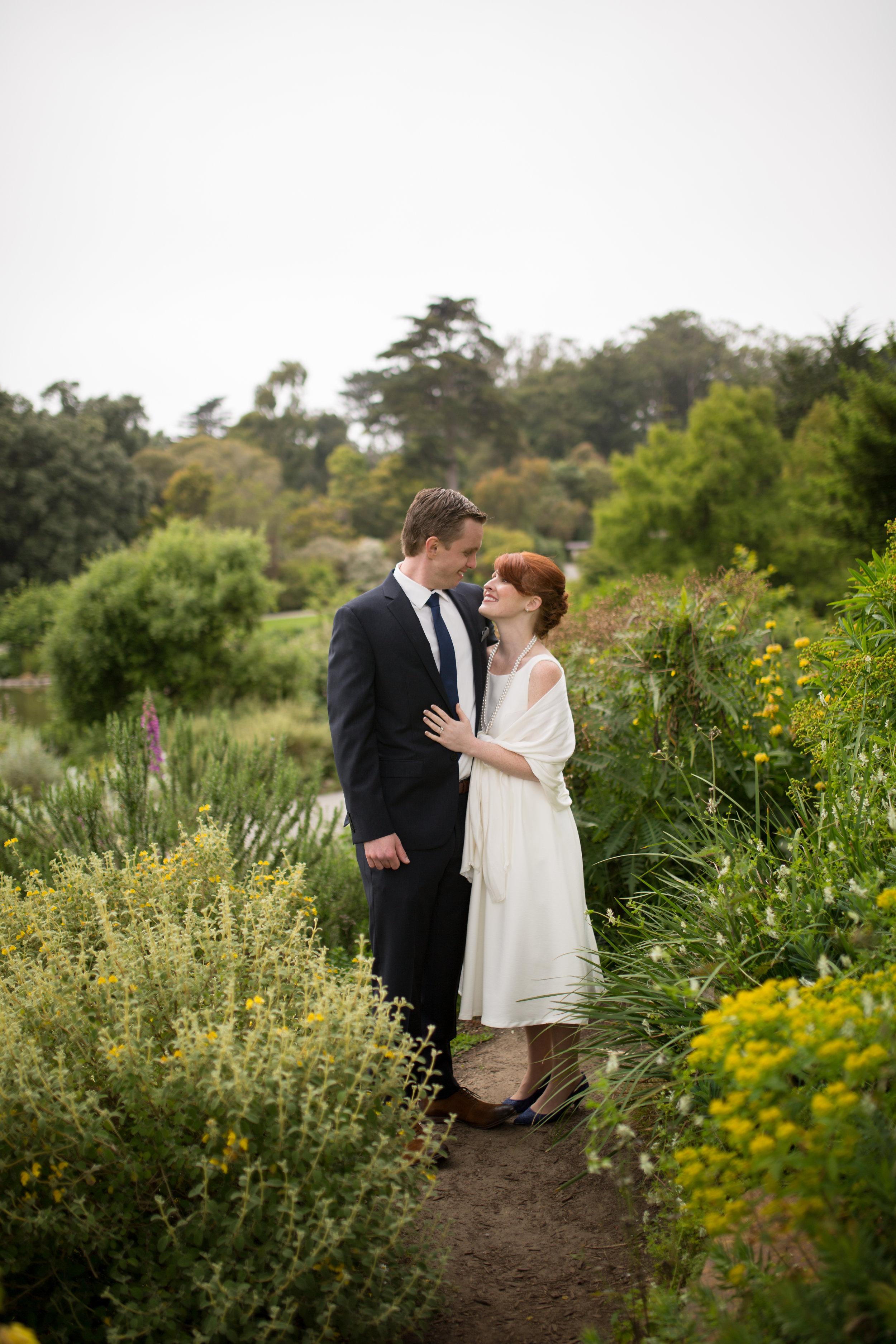 Chad & Lauren, Engagement (58).jpg