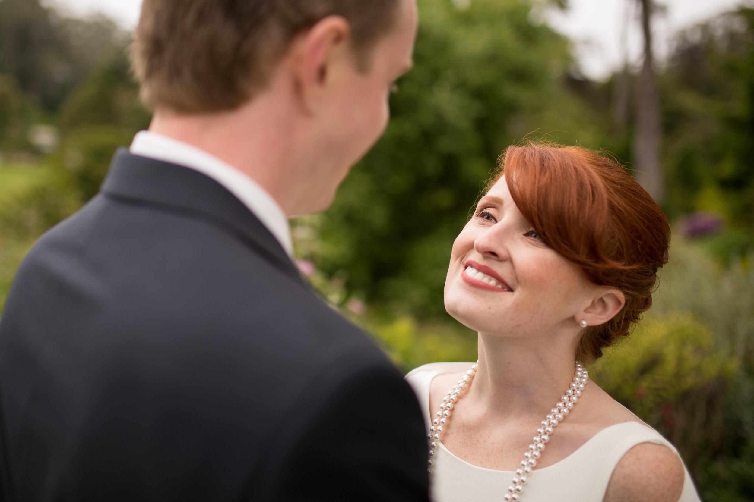 Chad & Lauren, Engagement (61).jpg