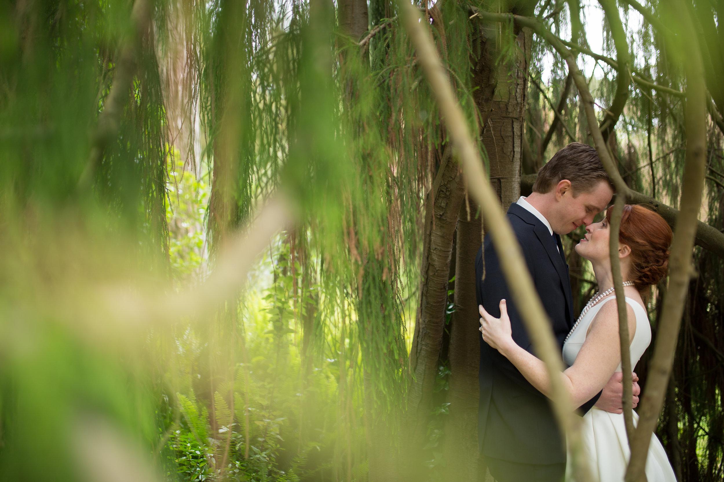 Chad & Lauren, Engagement (64).jpg