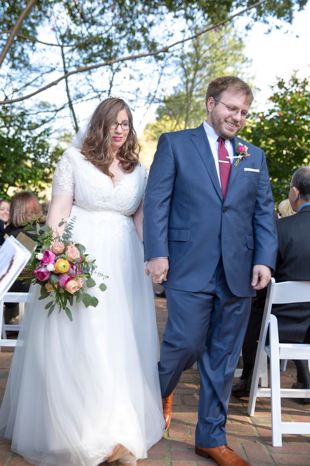 Lisa & William (315) (Large).jpg