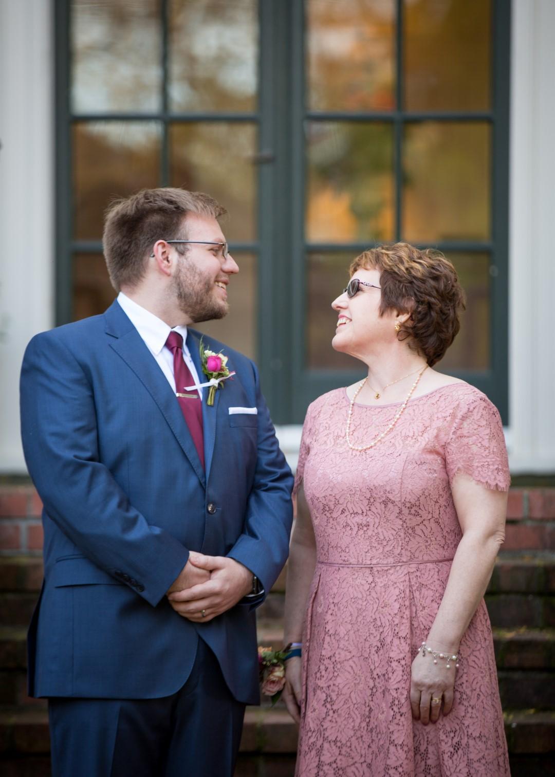 Lisa & William (348).jpg