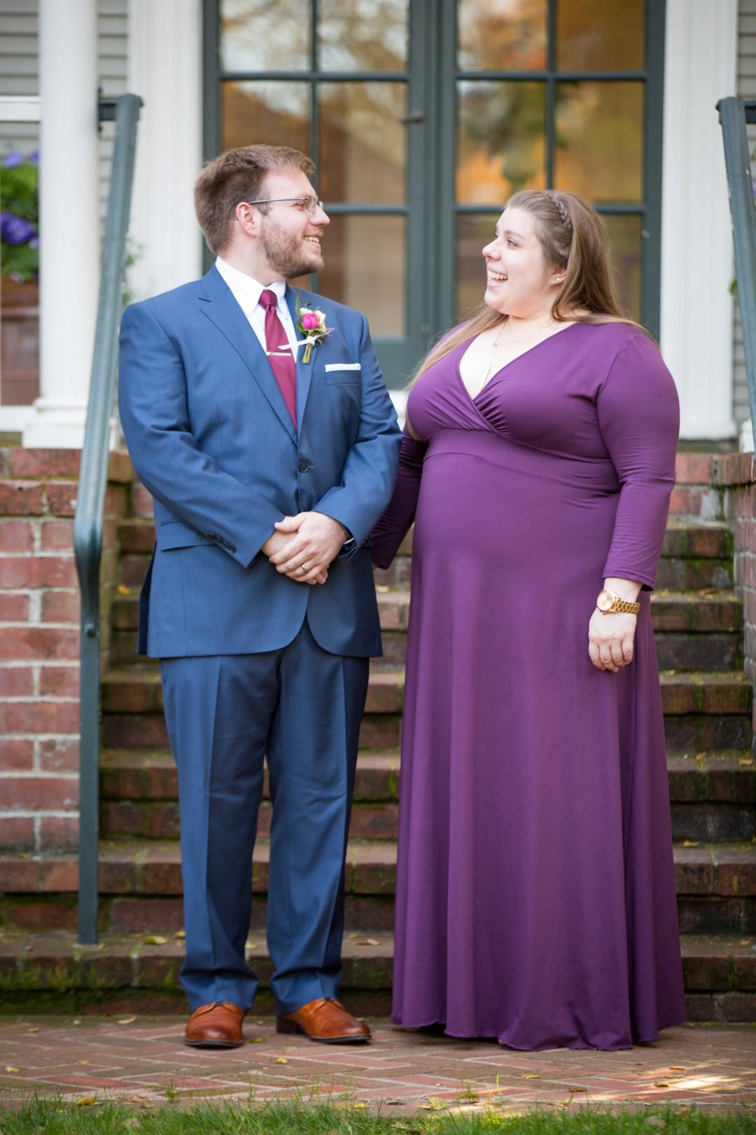 Lisa & William (357).jpg