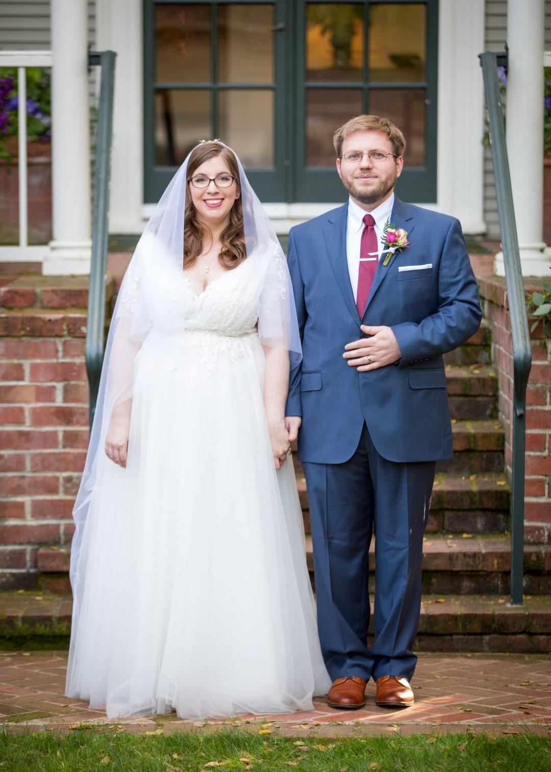 Lisa & William (377).jpg