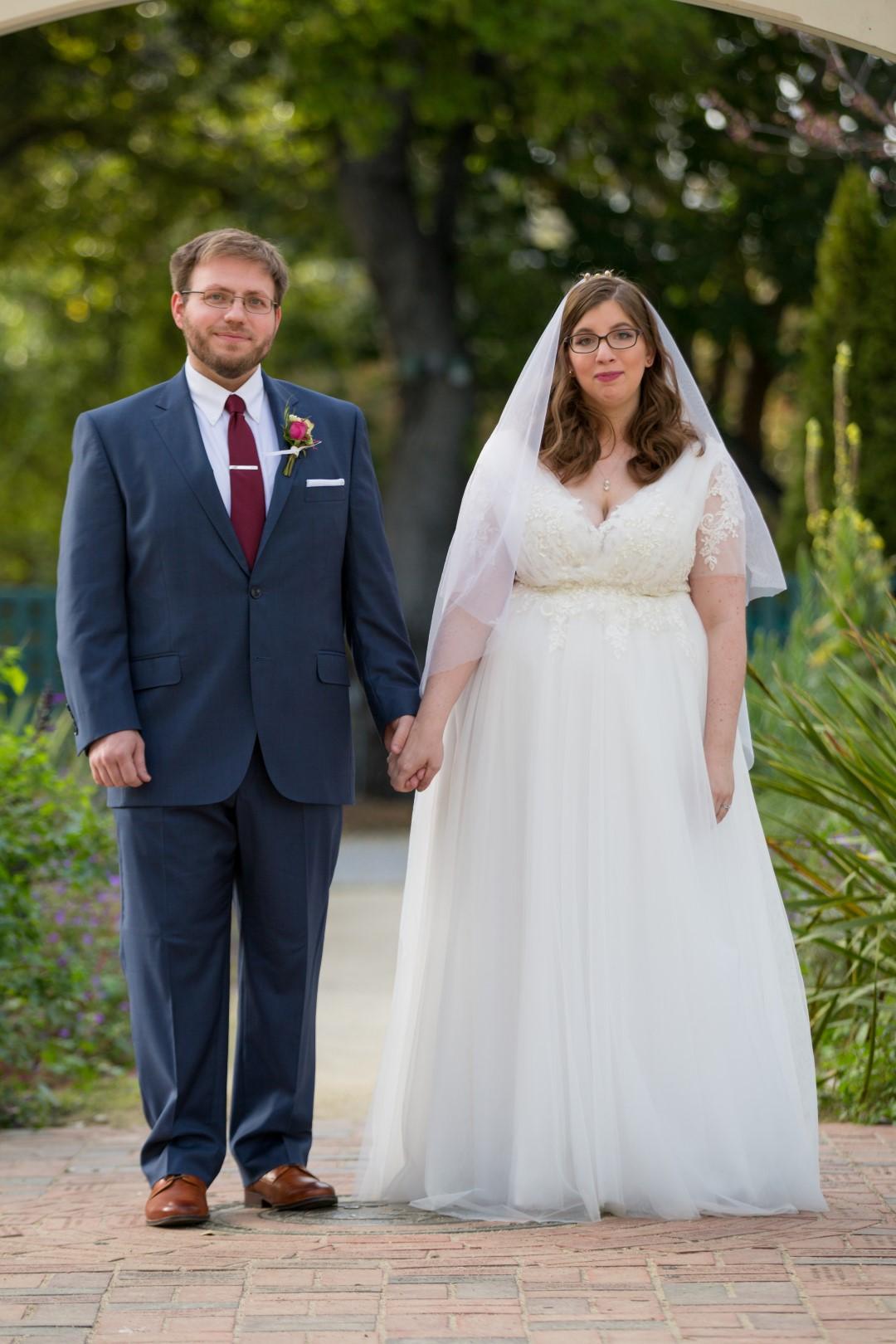 Lisa & William (392).jpg
