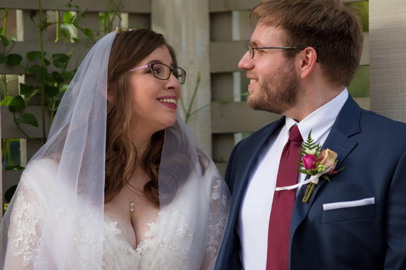 Lisa & William (409).jpg