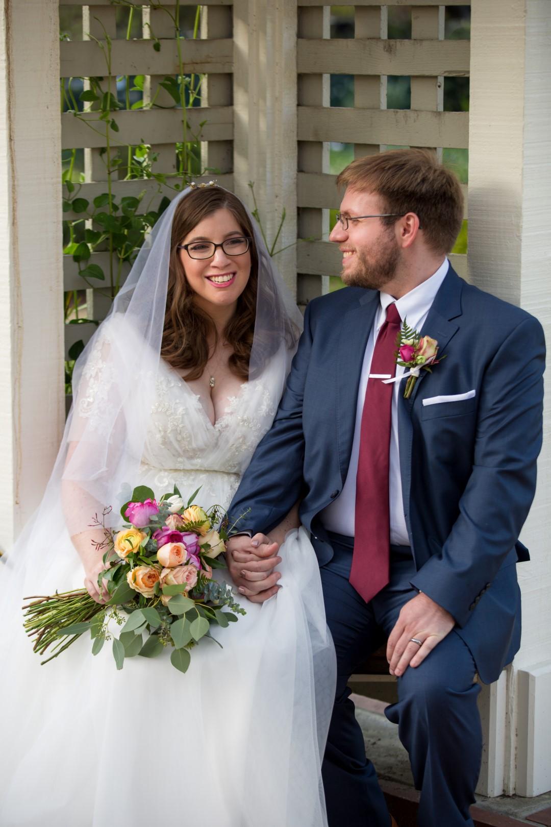 Lisa & William (412).jpg