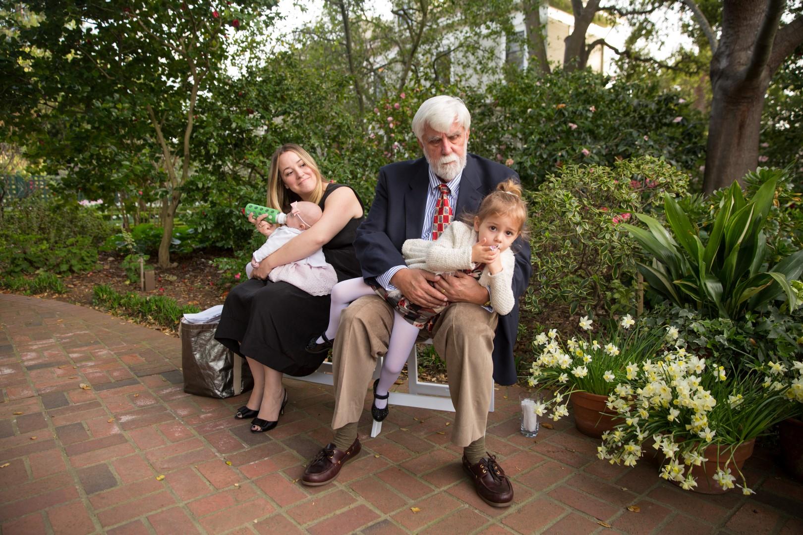 Lisa & William (445) (Large).jpg