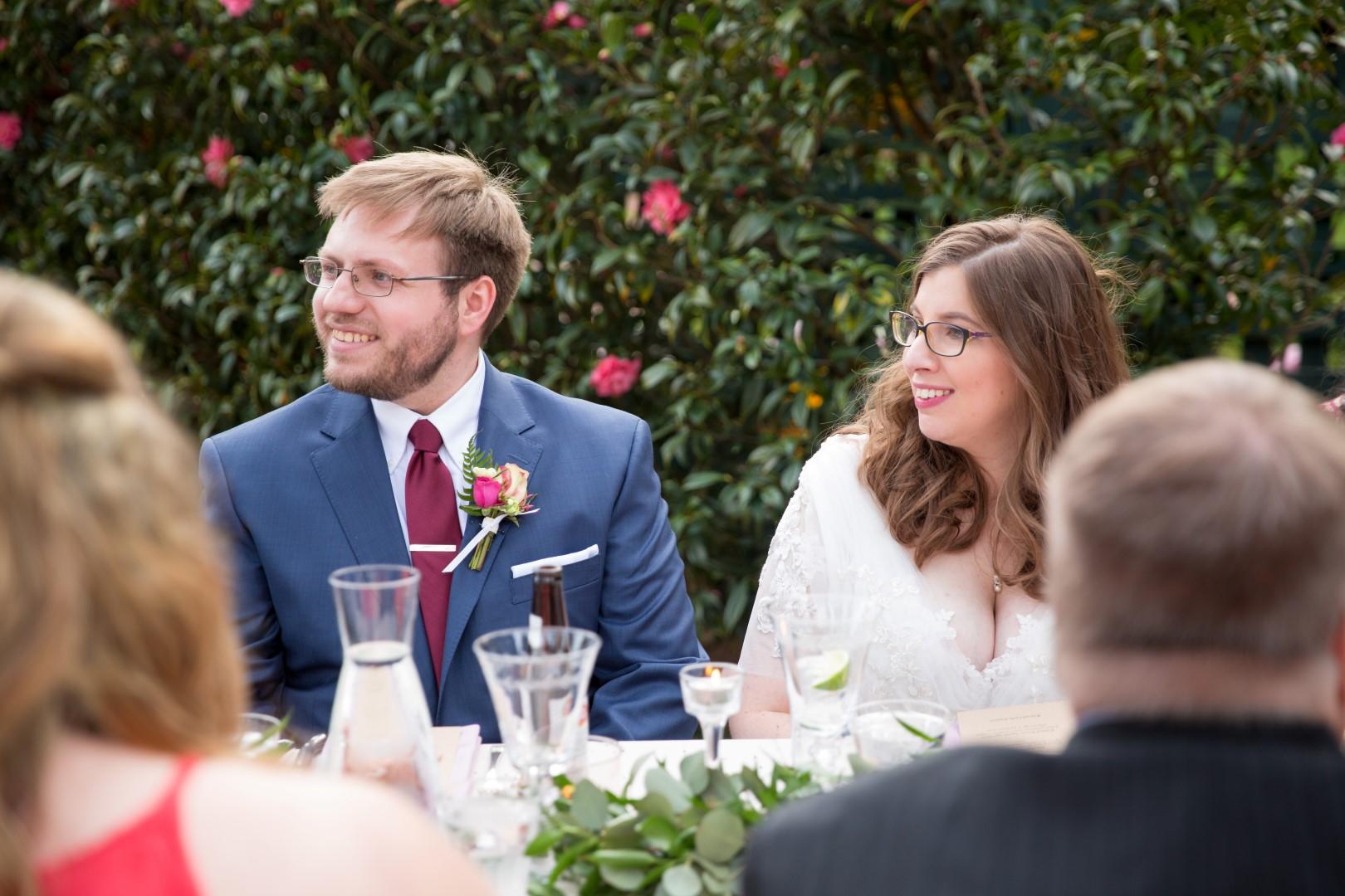 Lisa & William (541) (Large).jpg