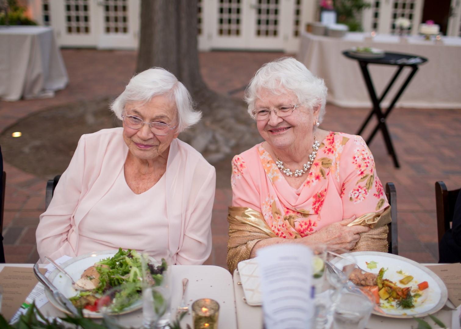 Lisa & William (585) (Large).jpg
